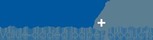 Format Werk Logo