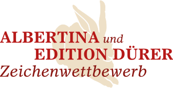 Albertina & Edition Dürer Zeichenwettbewerb