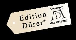 Edition Dürer Logo