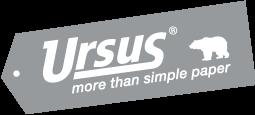 Ursus Basic Logo