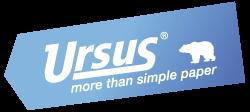 Ursus Design Logo 2
