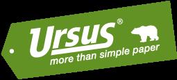 Ursus Green Logo