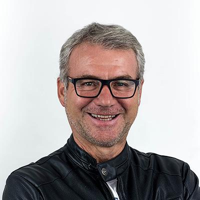 Reinhard Zehetner