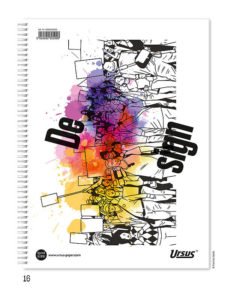 """Ursus Design """"protest & diversity"""""""