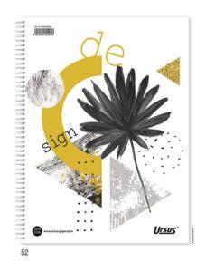 """Ursus Design """"unusual ornaments"""""""