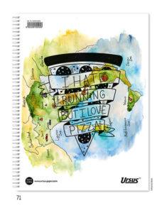 """Ursus Design """"quotes & stories"""""""