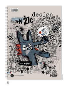 """Ursus Design """"art & craft"""""""