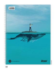 """Ursus Design """"Tier Leben"""""""